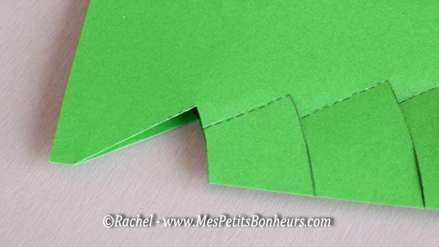 Carte 3d no l pop up sapin imprimer d couper d corer - Forme de sapin a imprimer ...