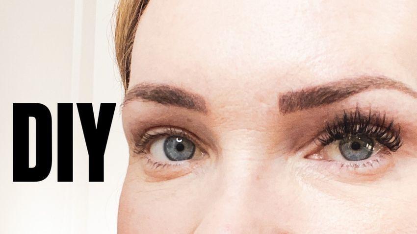 My Diy Skincare Journey In 2020 Diy Skin Care Skin Care Microneedling