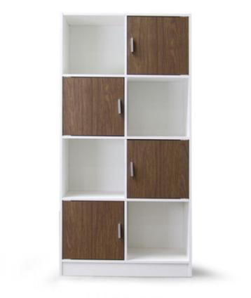 Muebles a medida en madrid melamina librerias mesas tv recibidores dormitorios vitrinas - Librerias a medida en madrid ...