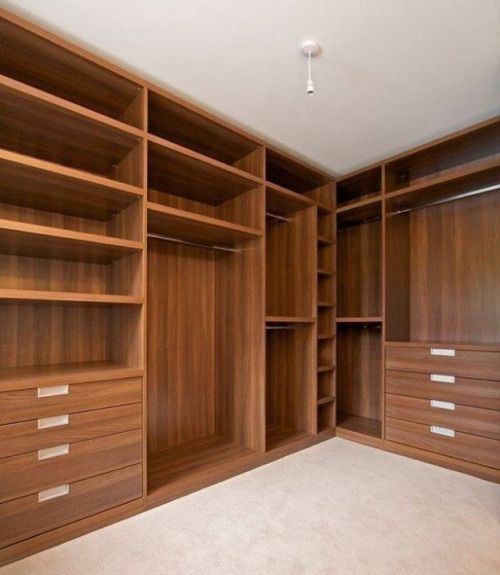 Pin By Ilmar Selter On Home Bedroom Closet Design Closet Layout Wardrobe Room