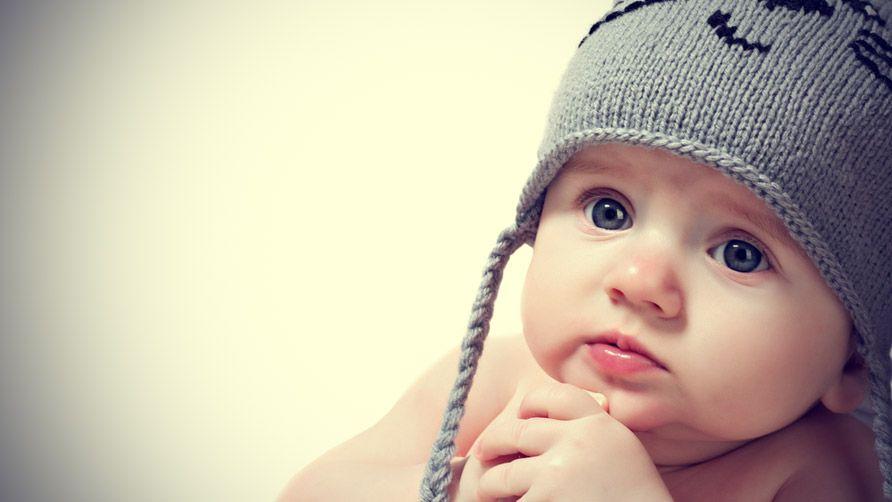 Cute Baby Boy Wallpaper Hd Free Download