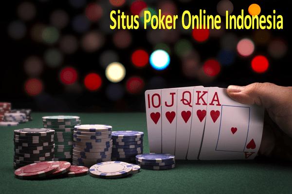 Kami Dari Agen Situspokeronlineindonesia Telah Menyediakan Situs Poker Online Terpercaya Di Asia 2018 Yang Dapat Anda Mai Gambling Gambling Party Gambling Gift