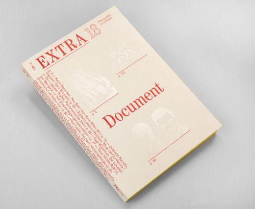 designeverywhere: Extra 18