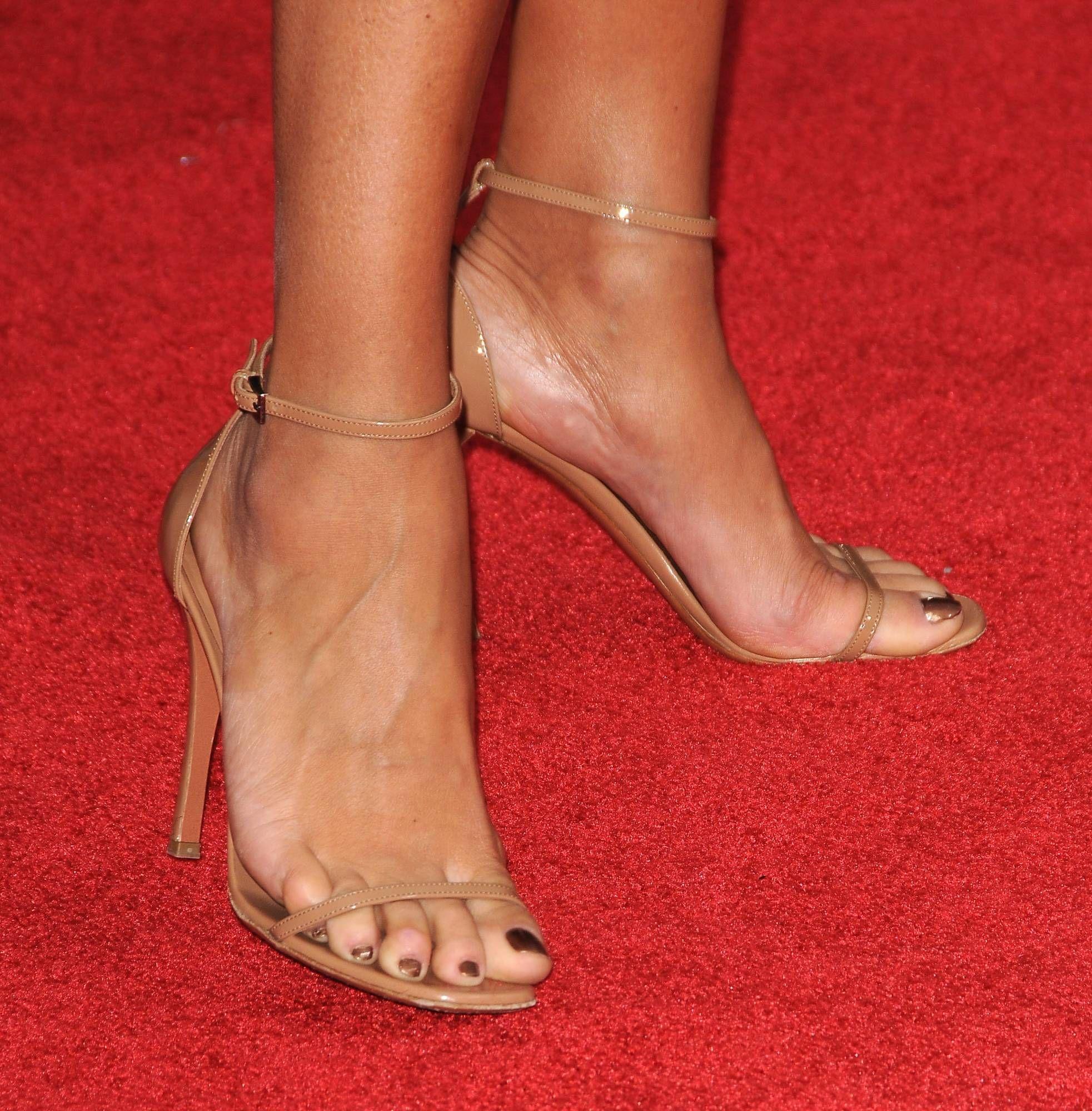 Feet Vanessa Williams nude (97 photos), Sexy, Fappening, Boobs, braless 2020