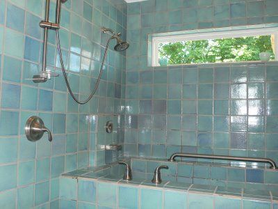 bathroom windows inside shower. Would Love A Transom Window Inside Of Shower Bathroom Windows