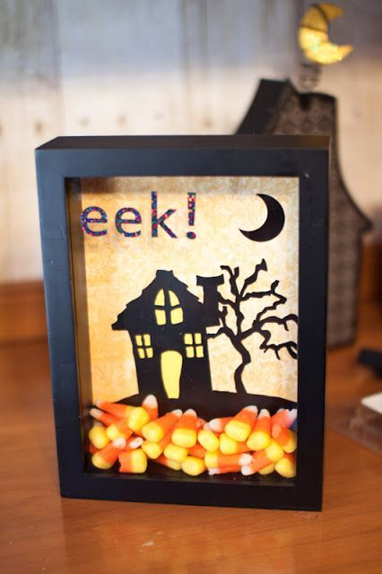 Halloween Box Decorations Best Shadow Box Ideas Pictures Decor And Remodel