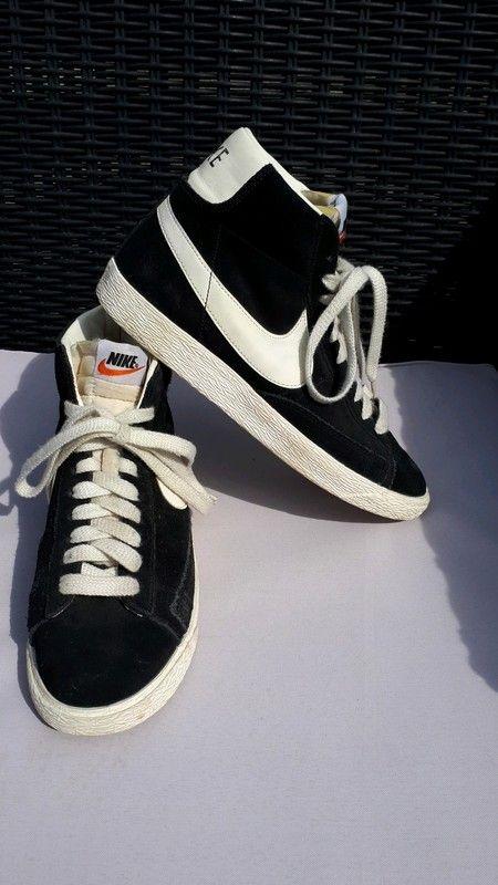 b50c987e2746b Et Vinted Pour Blazer Pinterest Blazers Nikes Neuve Homme wSqPaf