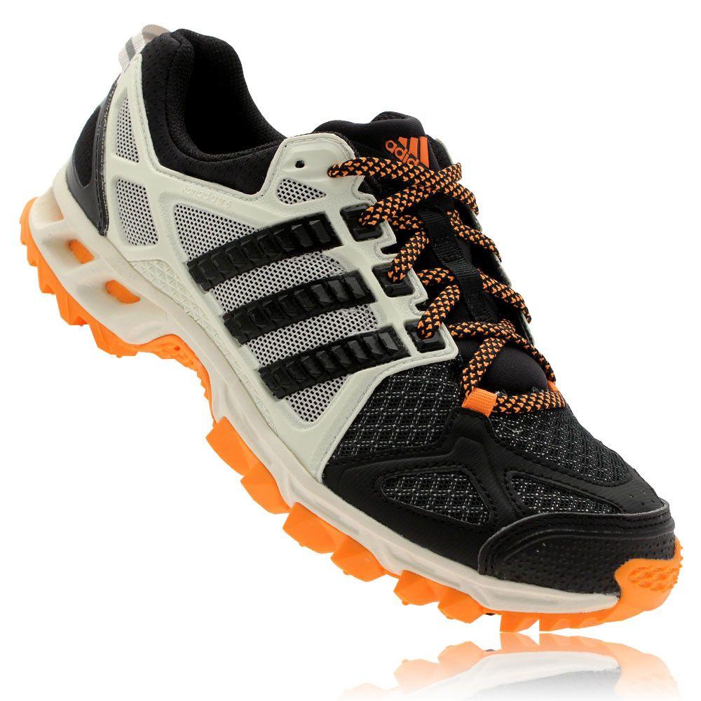 scarpe adidas kanadia tr 4