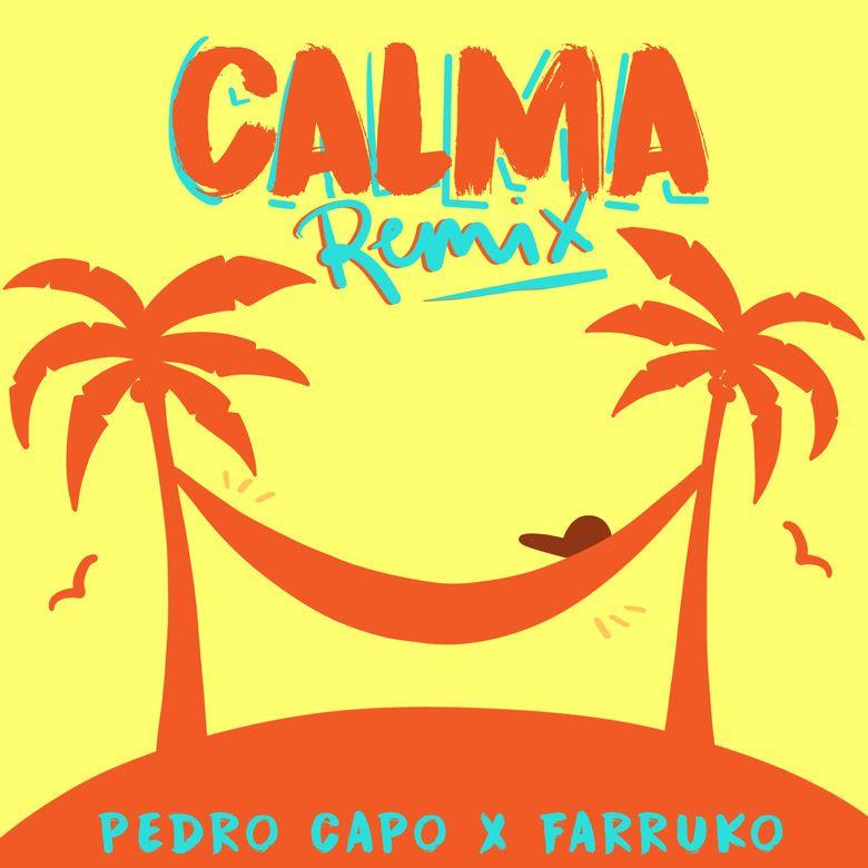 Free Calma Remix Pedro Cap Farruko Mp3 Download May 28 1969 Genre Pop Latino Calma Remix Mp3 Calma Remix Mp3 Song Download P Calma Reggaeton Remix