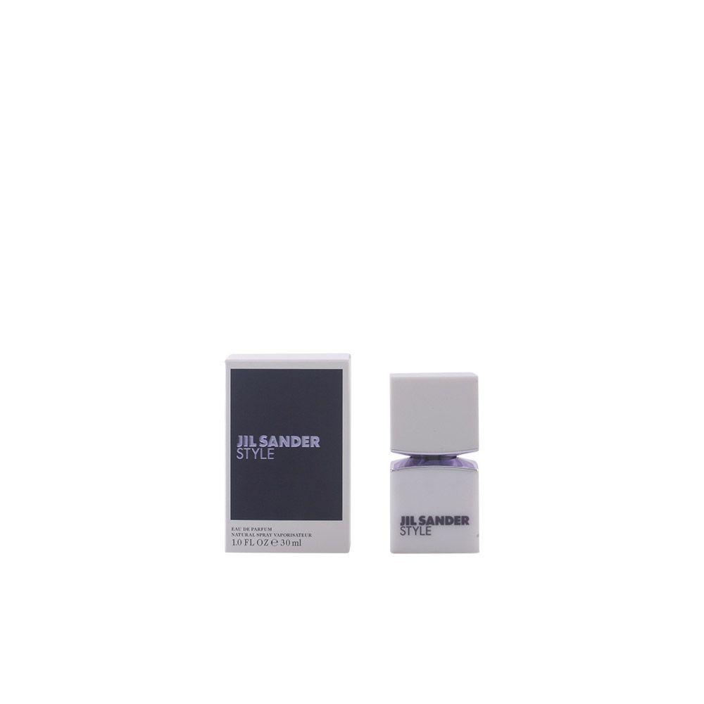 Epingle Sur Parfum De Marque