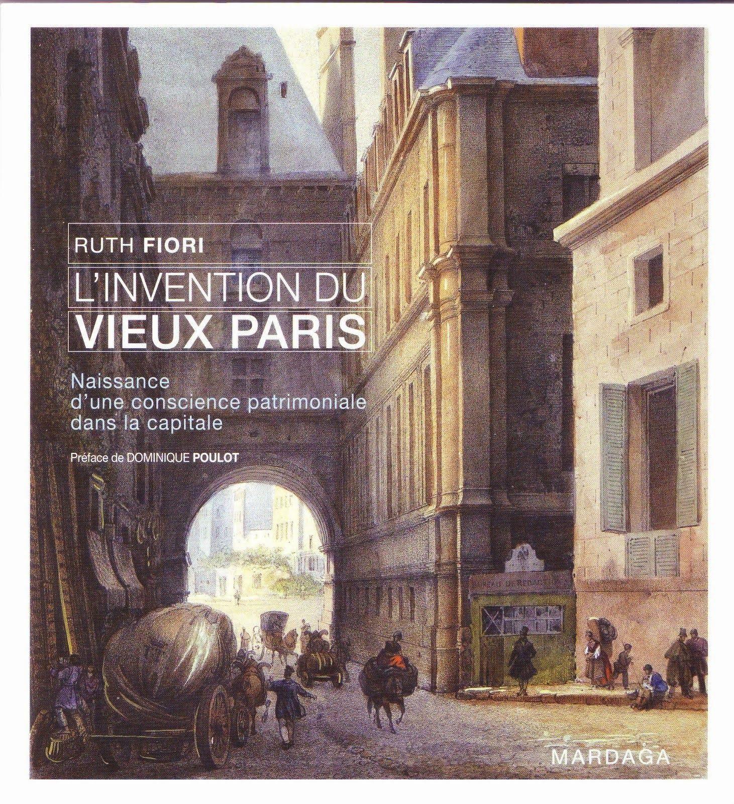 Paris Bise Art Vieux Paris Photographie Contemporaine Histoire De Paris