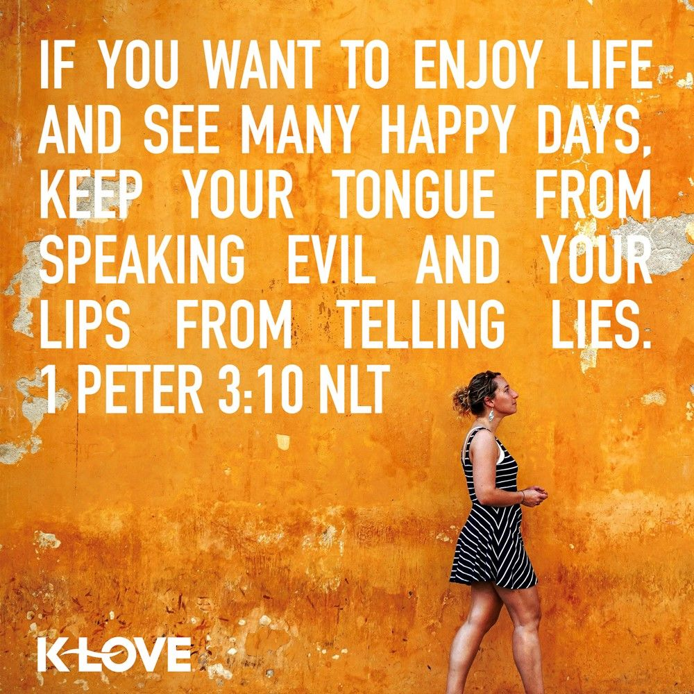 1 Peter 310 Verses about love, 1 peter 3, 1 peter