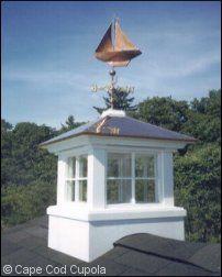 Page Not Found Cupolas Farmhouse Architecture Architecture Details