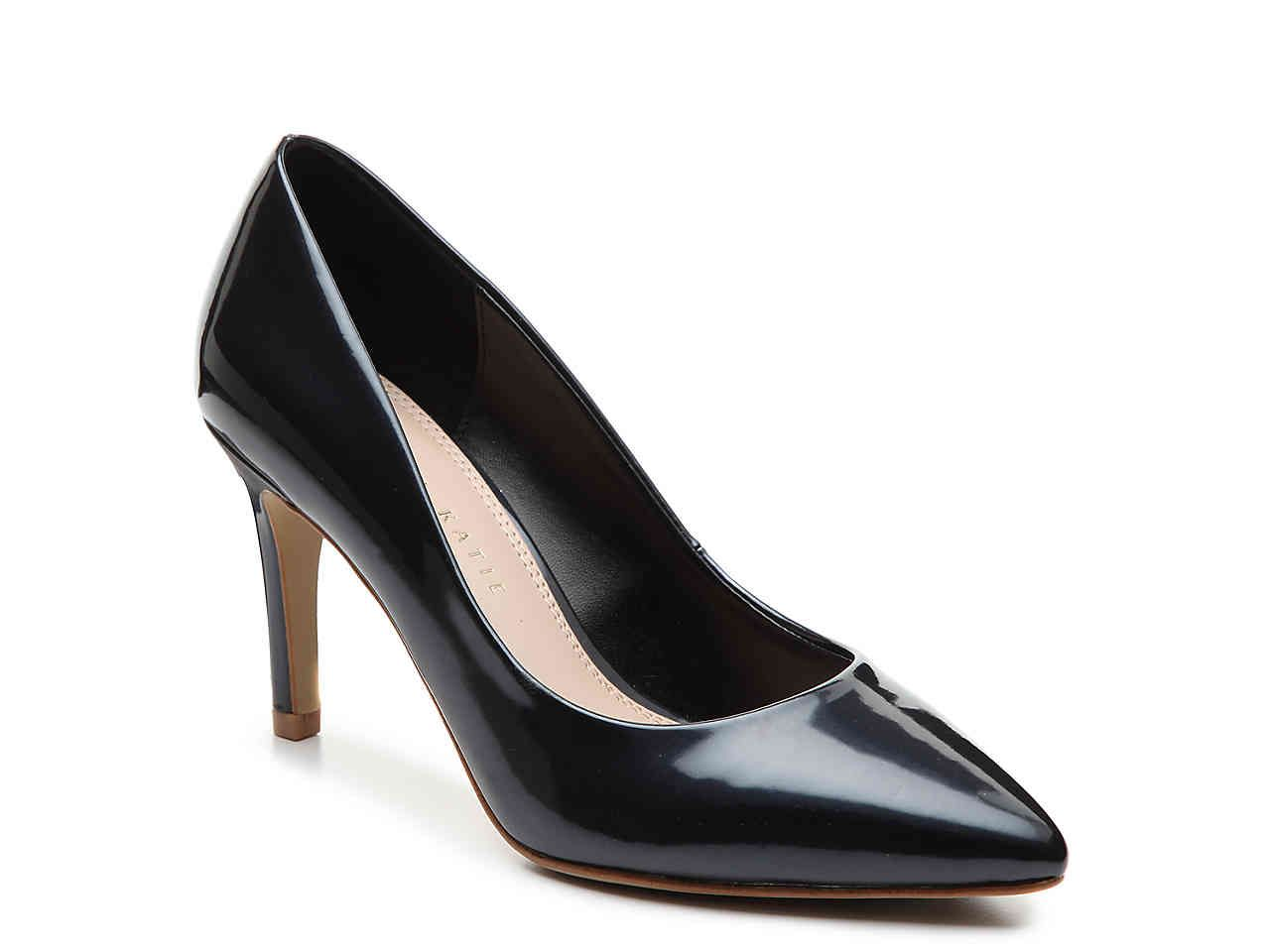 Saw this at DSW! Dress shoes womens, Pumps, Heels shopping