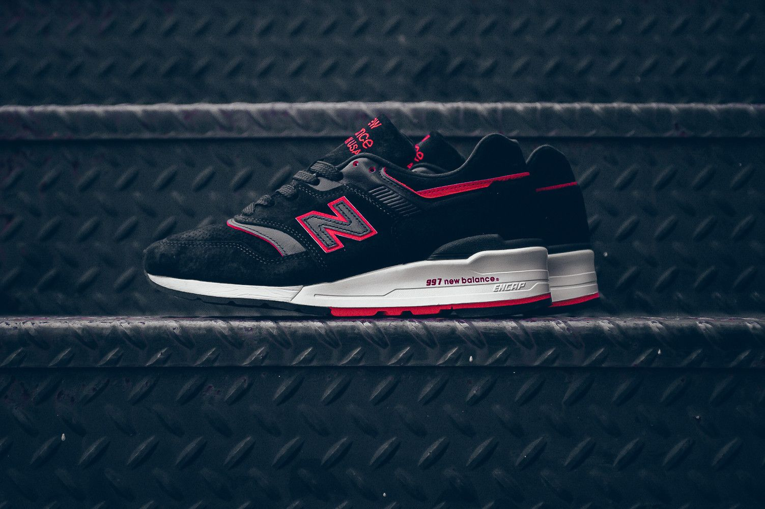 376e11e84855 New-Balance-M997DEXP-Air-Exploration-01