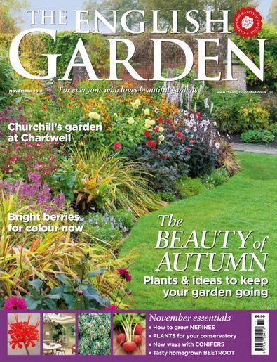 Excellent Totally Free English Garden Entrance Ideas In 2020 English Garden Garden Entrance Gardening Magazines