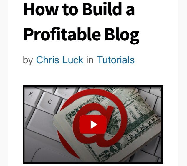 The #1 blogging business model you can use to print cash on demand. http://sentry0823.chrisluck.hop.clickbank.net/?rd=blog-bombing