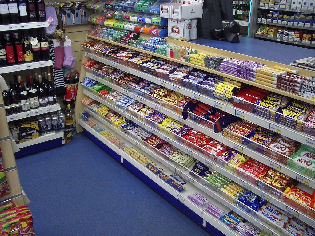 top convenience store design ideas 1024 x 768 486 kb jpeg - Convenience Store Design Ideas