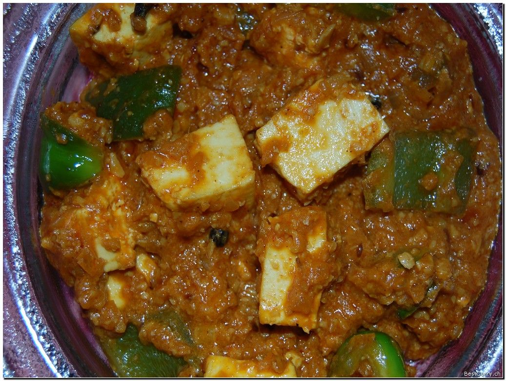 Kadai paneer cooking recipes cooking and north india indian food recipes kadai paneer indian recipes indian food recipes cooking recipes forumfinder Gallery