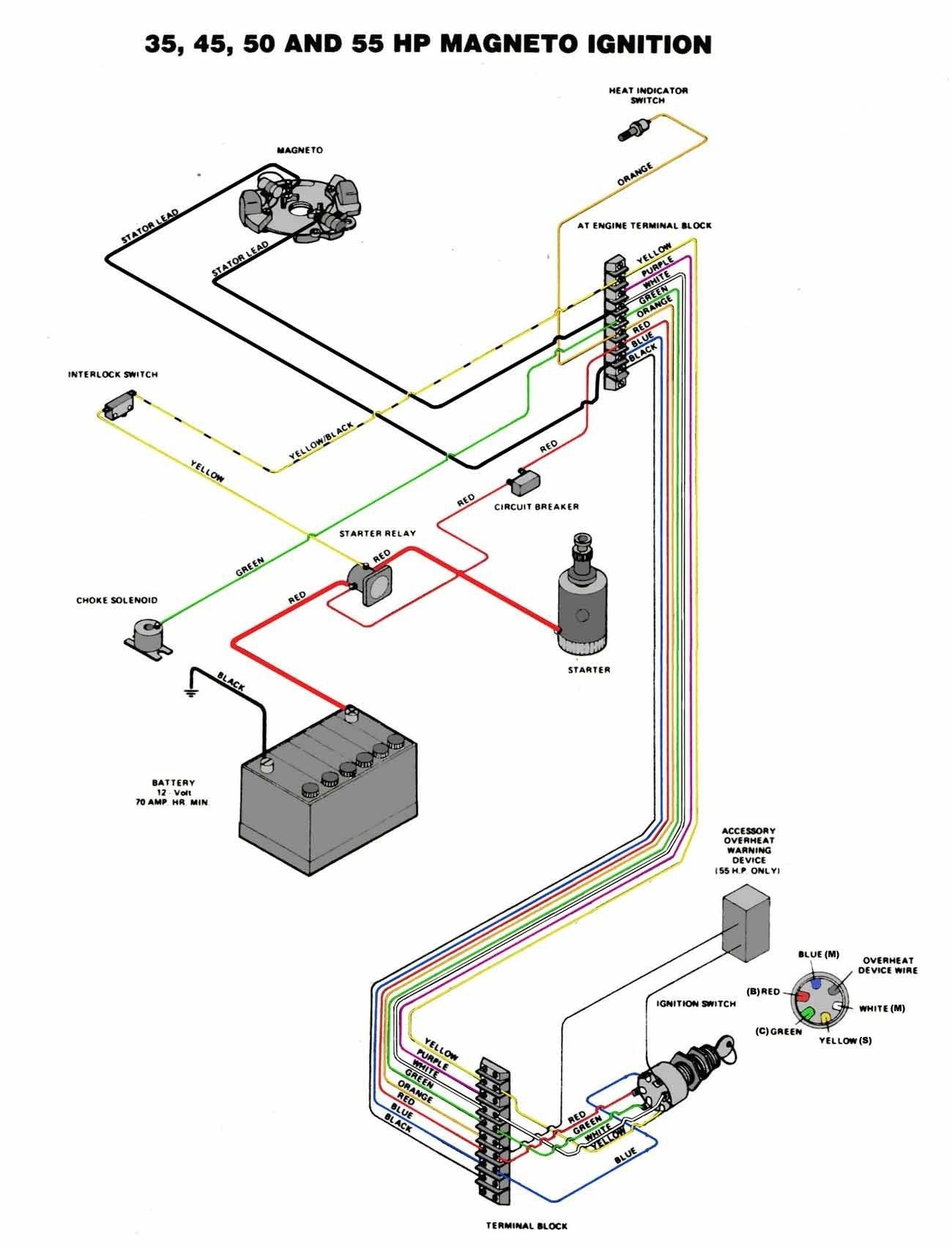 Inspirational Boat Wiring Diagram Sample Diagrams Digramssample Diagramimages Wiringdiagramsample Wiringdiagram Check More At Https Nostoc Co Boat Wiring