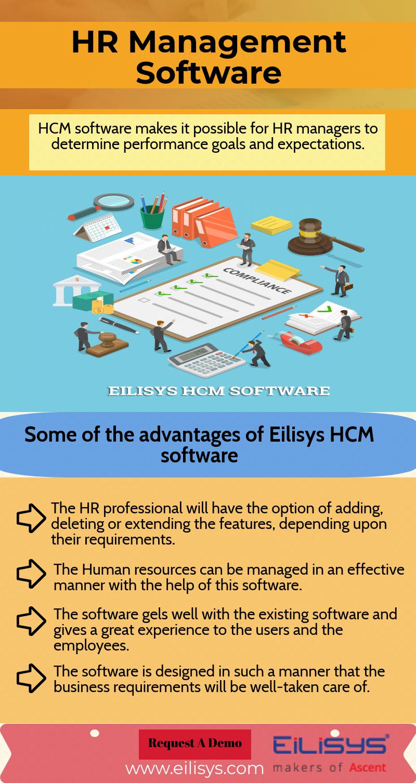 Hr Management Software Hr Management Human Resource Management System Management