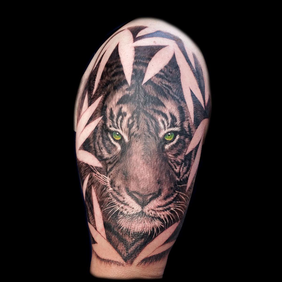 Top Realistic Tattoo Artist Realistic Tattoo Artists Tattoo Artists Tattoos Gallery