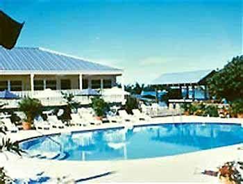 Pet Friendly Hotels In Key West Fl Us