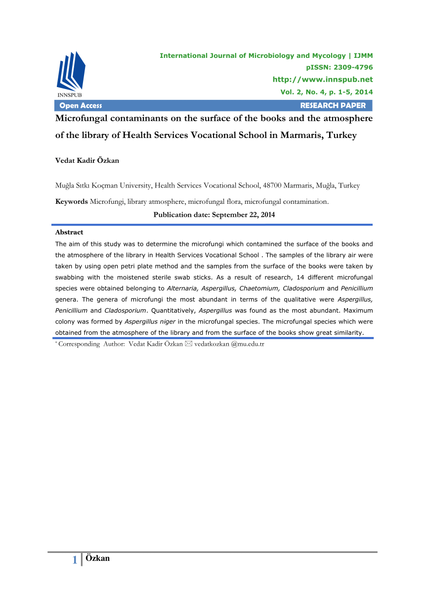 Assessing The Role Of Public Private Partnerships In The Provision Of Agricultural Extension Service Agricultural Extension Public Private Partnership Research Paper