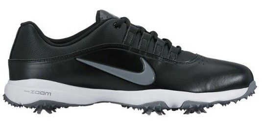 Monografía chico matrimonio  Zapatos de golf Nike Air Zoom Rival 5. Fusionando el aspecto de unas  zapatillas con la funcionalidad de unos zapatos de golf.   Zapatos de golf,  Nike, Nike air