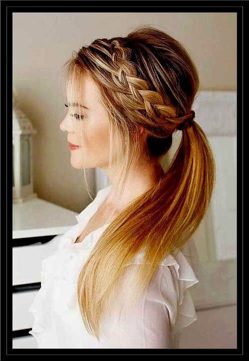 feinste frisuren hochzeit kurze haare sammlung | beste bob