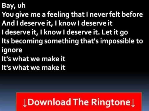 Alicia Keys Unthinkable Lyrics Alicia Keys Pinterest Alicia