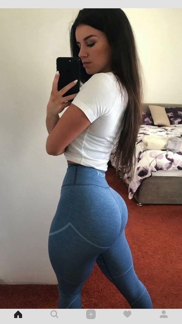 Pin On Selfies Amp Mirror Love