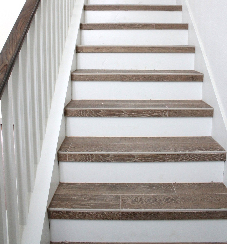 Epingle Par Eileen Greer Home Remodel Sur Home Remodel Escalier Carrele Escalier Carrelage Tuiles De Maison