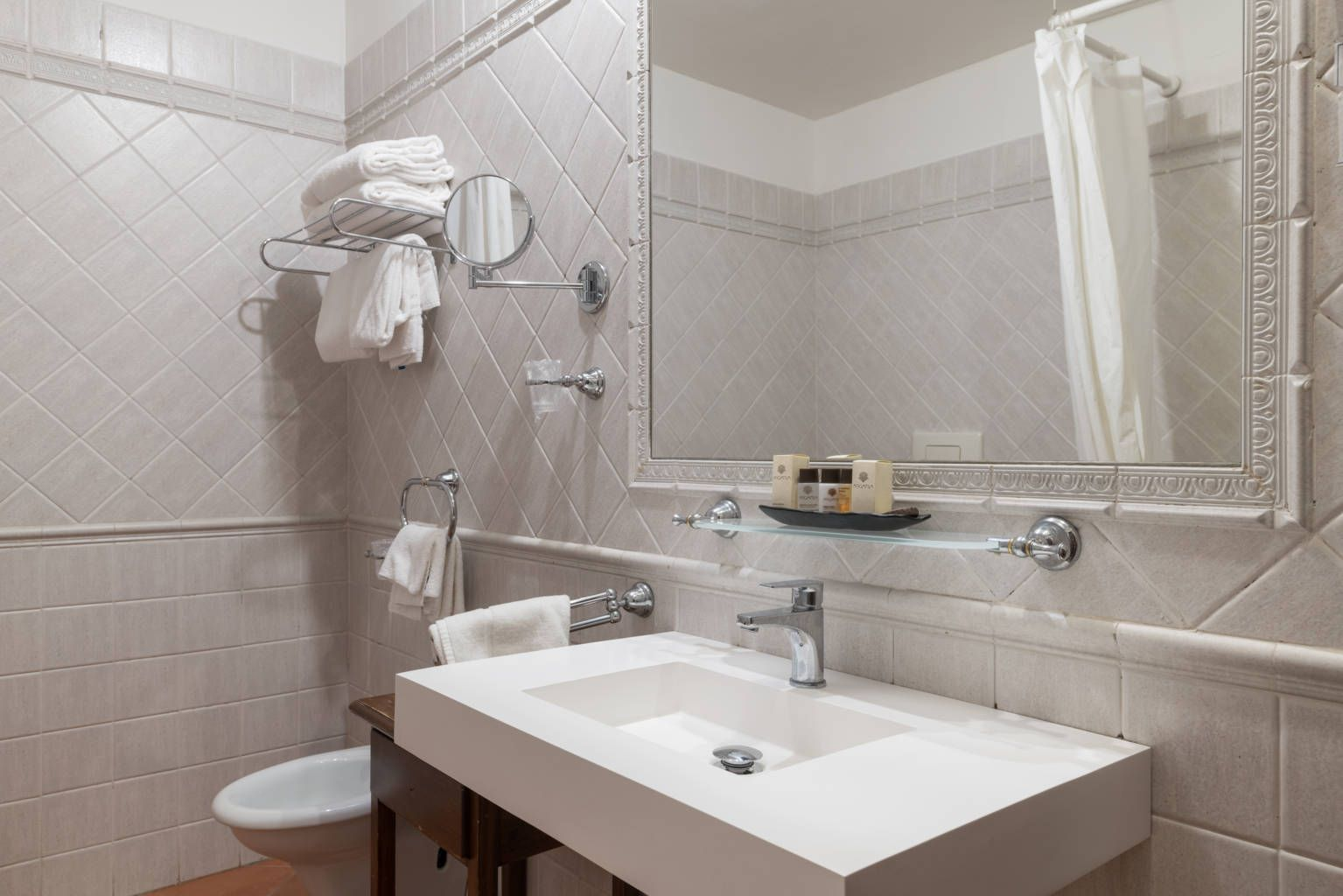 Pin by hotel europa on new rooms new style pinterest