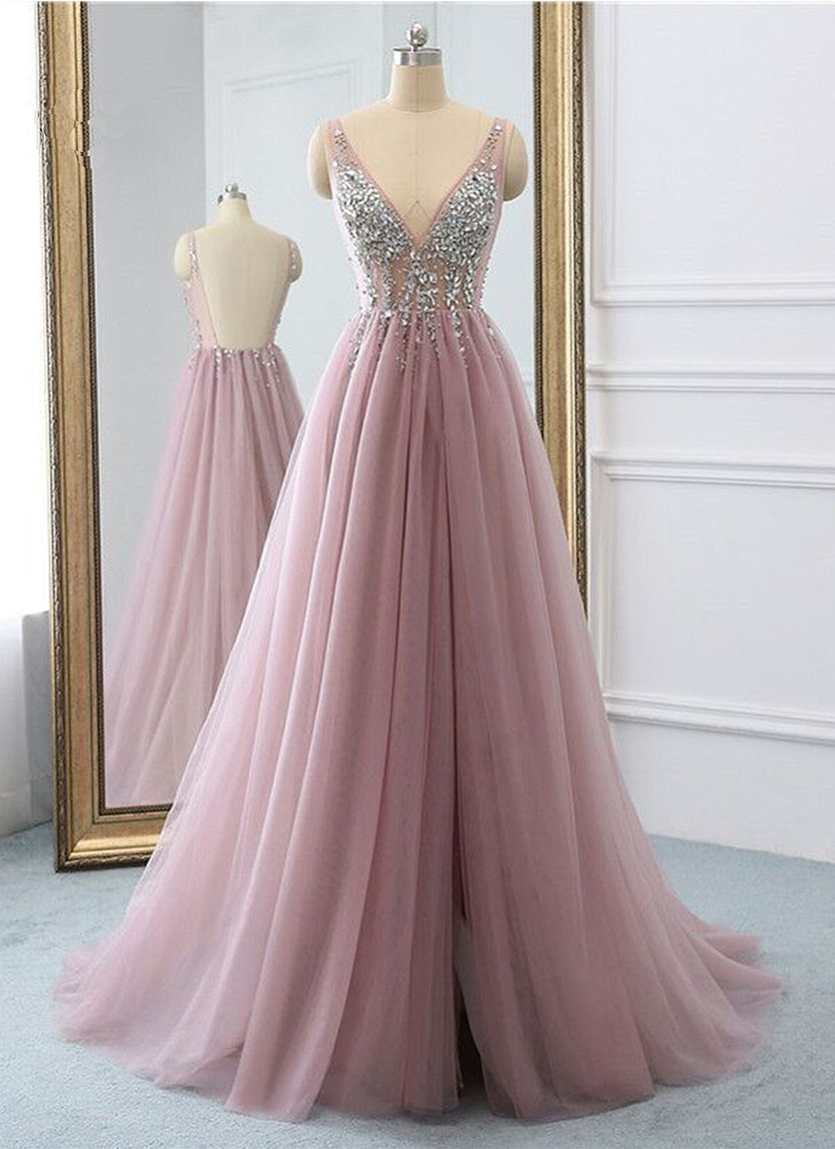 2acbc15c421 Handmade+item Materials +Tulle Made+to+order Color Refer+to+image  Processing+time 15-25+business+days Delivery+date 5-10+business+days  Dress+code E1029 ...