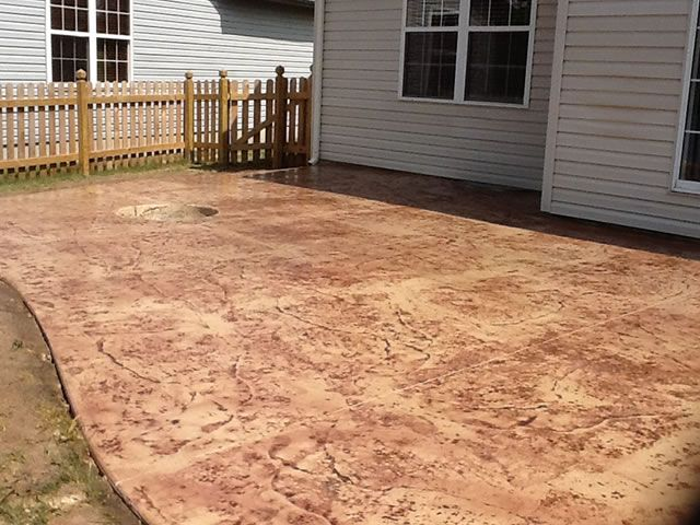 Concrete Patio Contractor Dayton, Stamped Concrete Patios. Paver Patio On A Hill. Patio Furniture Queen Creek Az. Patio Chairs Metal. Xlarge Patio Chairs. Brick Patio Construction Sand. Patio Stones Red. Brick Patio Cleaner Home Depot. Paver Patio How To