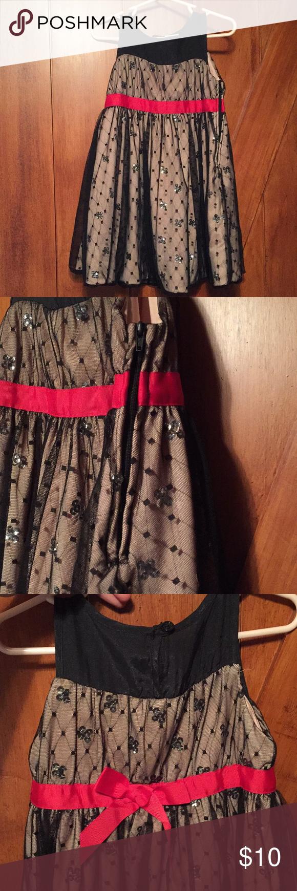 Girls Harajuku Mimi For Target Dress 4t Target Dresses Dresses 4t Dress [ 1740 x 580 Pixel ]