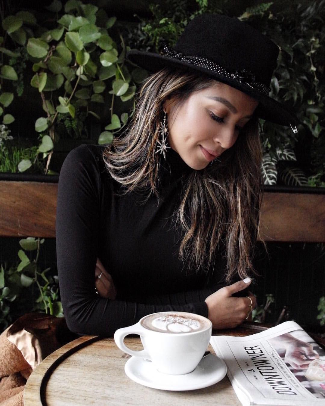 Pin by Laura Diaz on My Style in 2019 Coffee, Best
