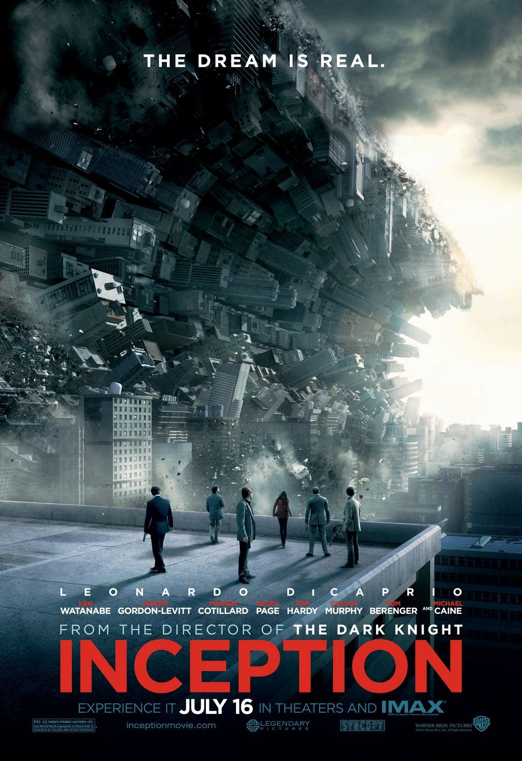 Pin By Krish Nand On Poster Designs Inception Movie Inception Movie Poster Best Movie Posters