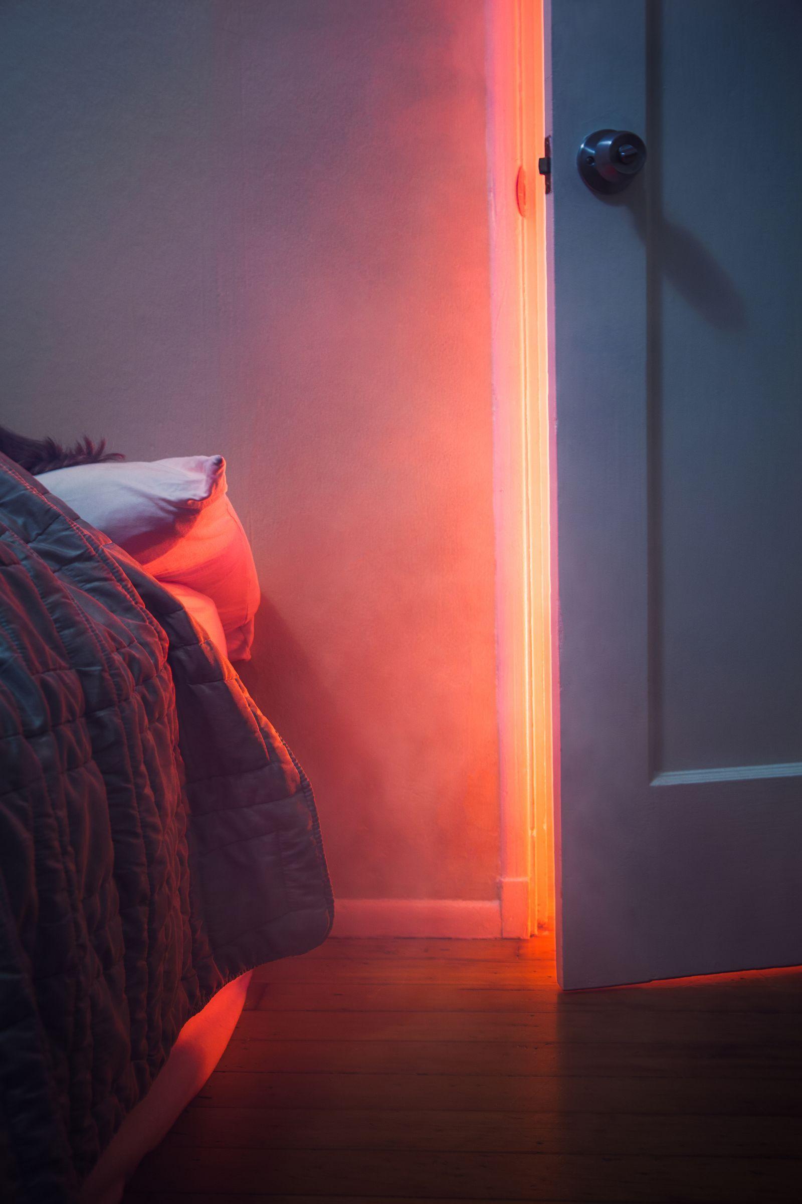 SAFETY ALERT Your Carbon Monoxide Alarm Probably Just