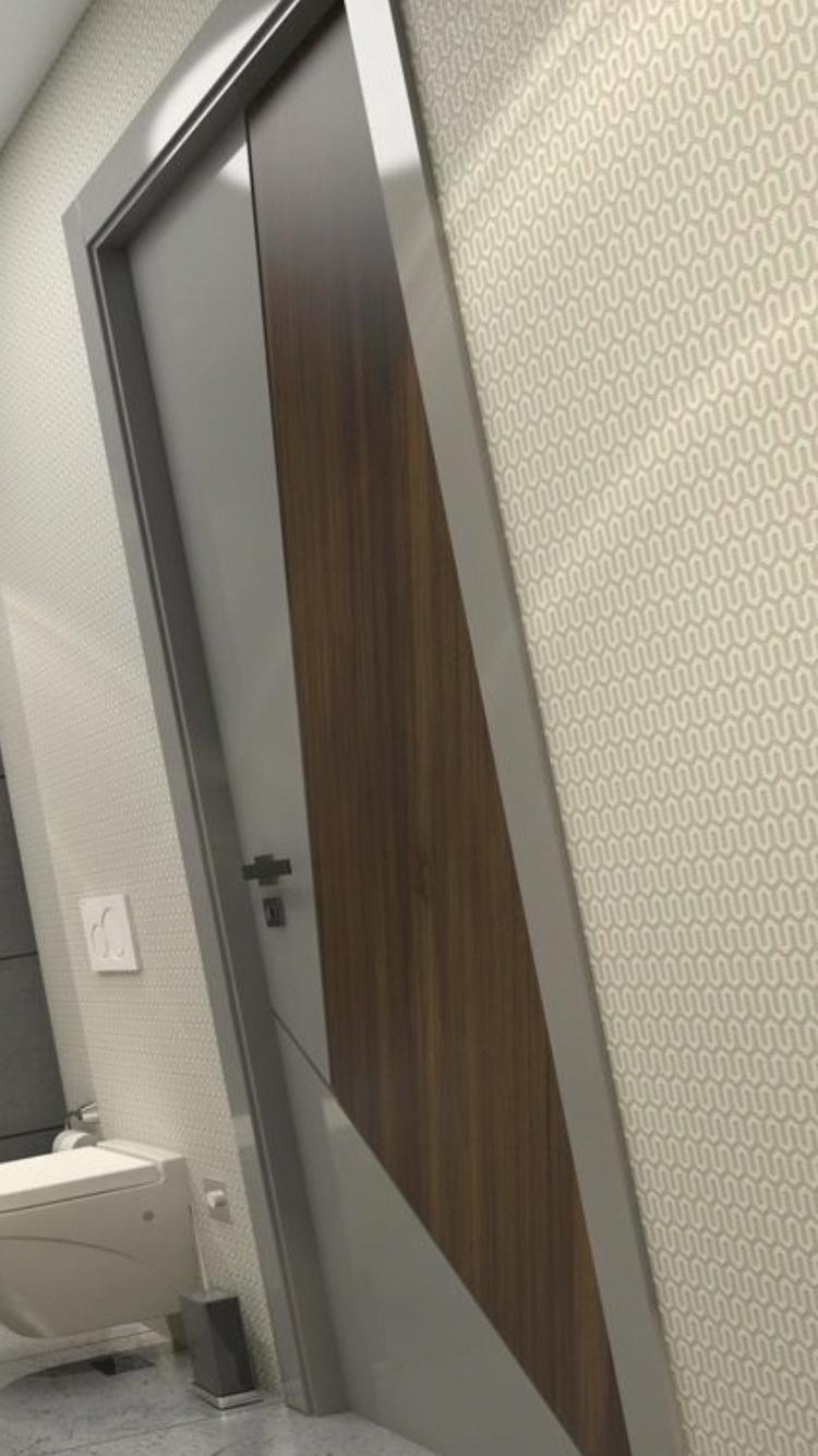 Patio Doors Victorian Front Doors 28 Inch Interior French Door 20190205 Door Design Interior Bedroom Door Design Flush Door Design