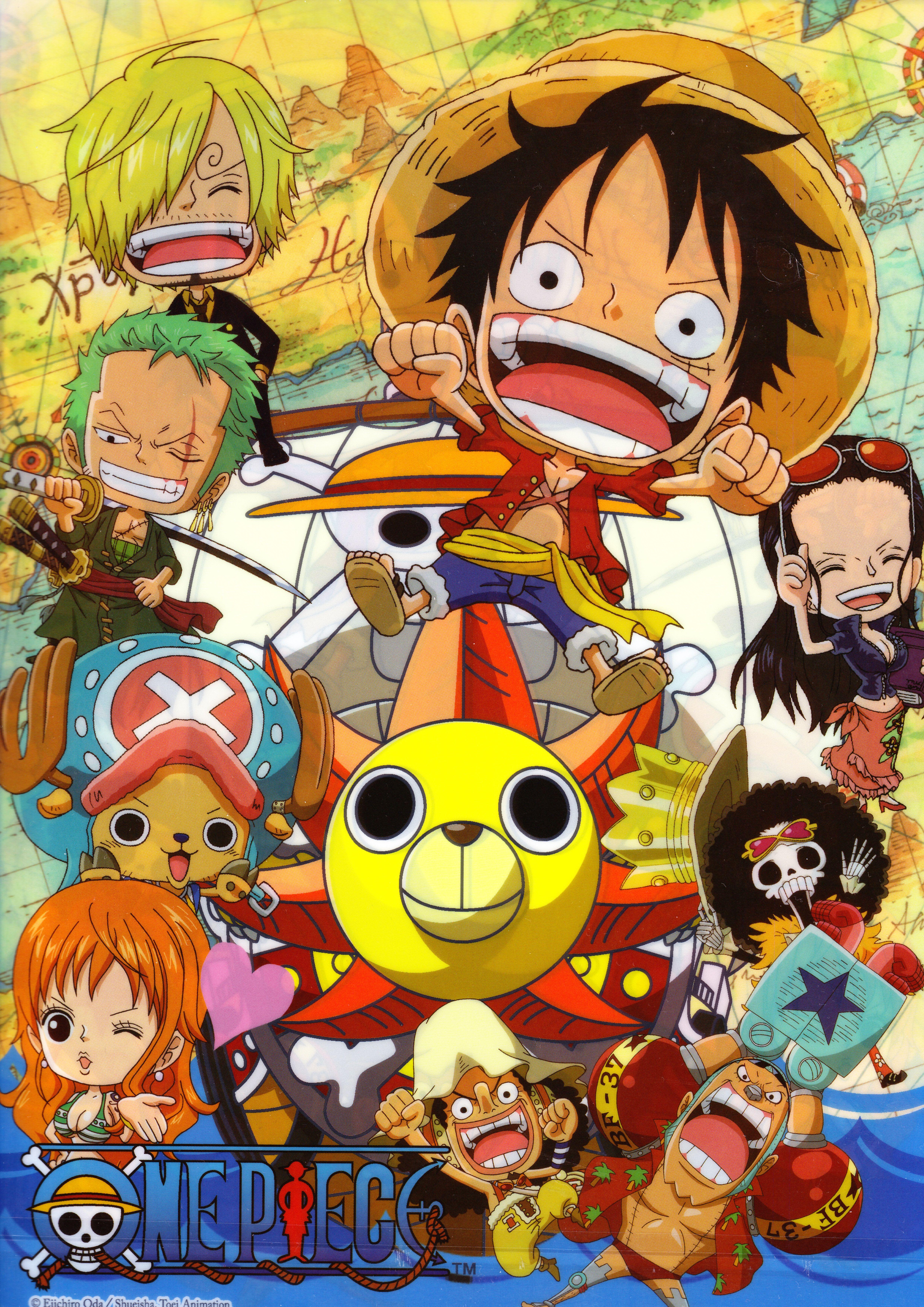 4960x7015 (32) Anime, Cá voi, Hình ảnh