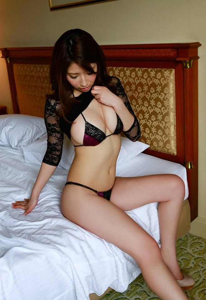 Asian escort nc