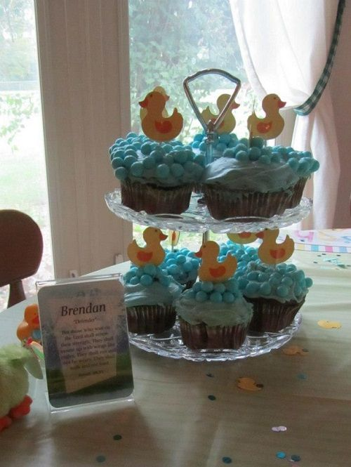 10 Spring Baby Shower Theme Ideas Tasty Catering Chicago Things