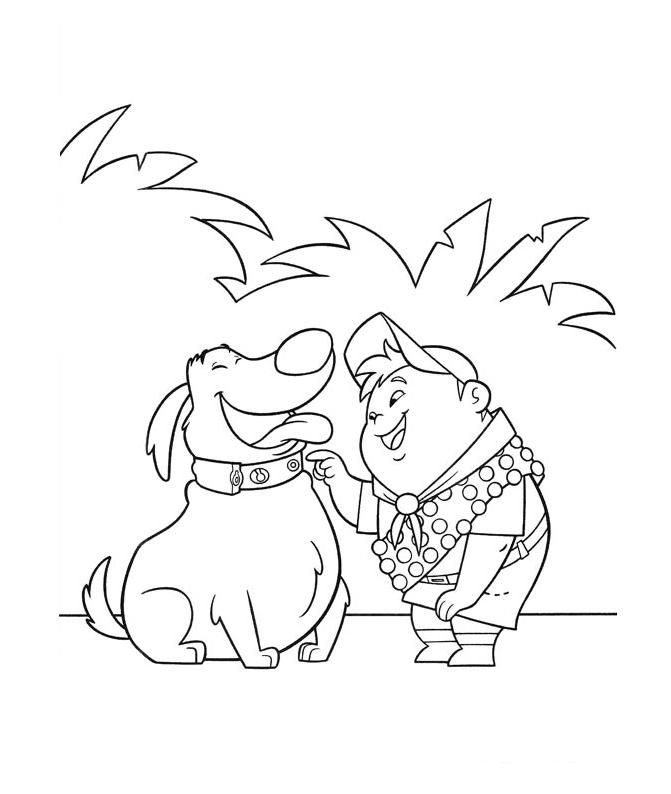 Up Coloring Pages Disney Movie Up Coloring Sheets Cartoon Coloring Pages,  Disney Coloring Sheets, Coloring Pages For Kids