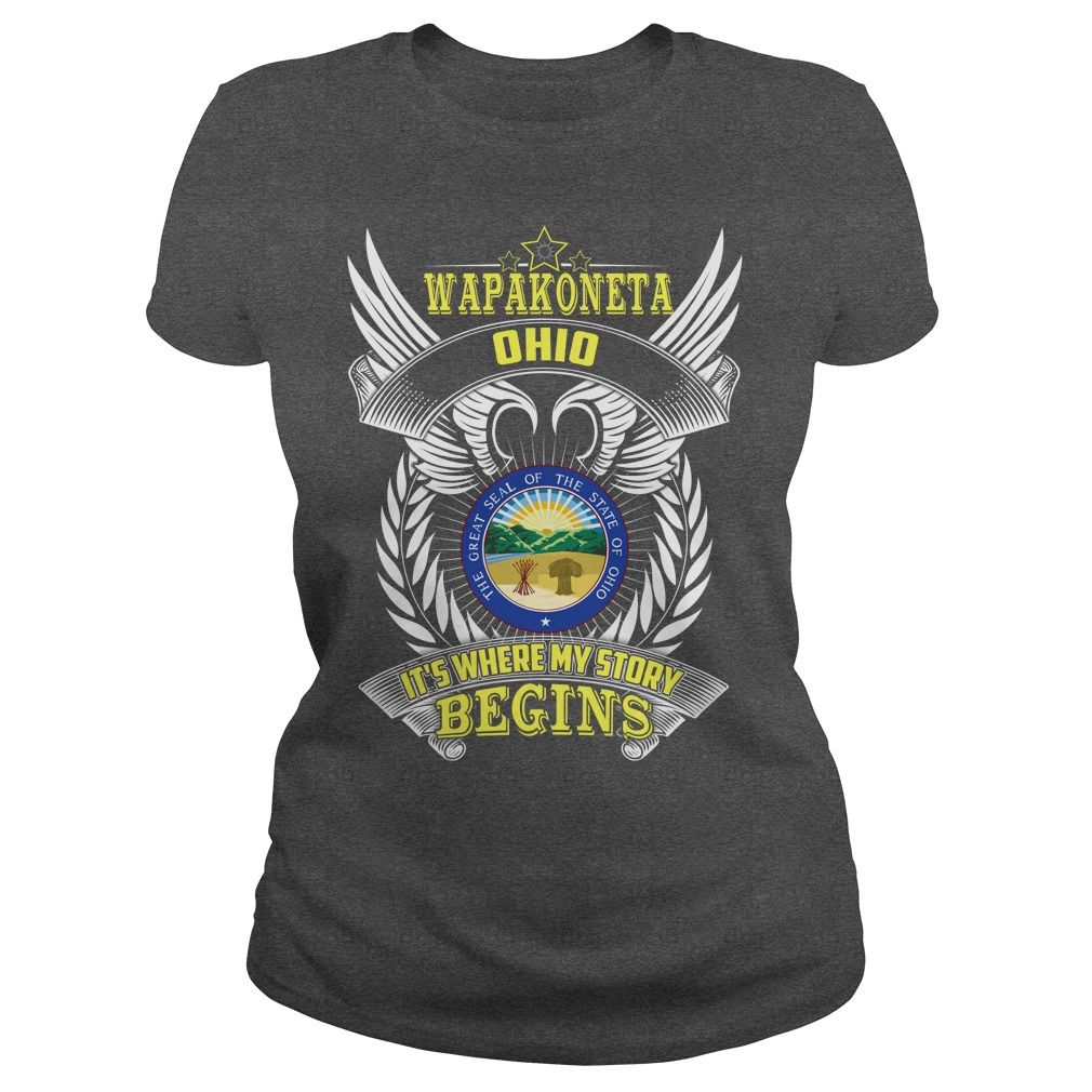 WAPAKONETA_OHIO QuK5qj #gift #ideas #Popular #Everything #Videos #Shop #Animals #pets #Architecture #Art #Cars #motorcycles #Celebrities #DIY #crafts #Design #Education #Entertainment #Food #drink #Gardening #Geek #Hair #beauty #Health #fitness #History #Holidays #events #Home decor #Humor #Illustrations #posters #Kids #parenting #Men #Outdoors #Photography #Products #Quotes #Science #nature #Sports #Tattoos #Technology #Travel #Weddings #Women