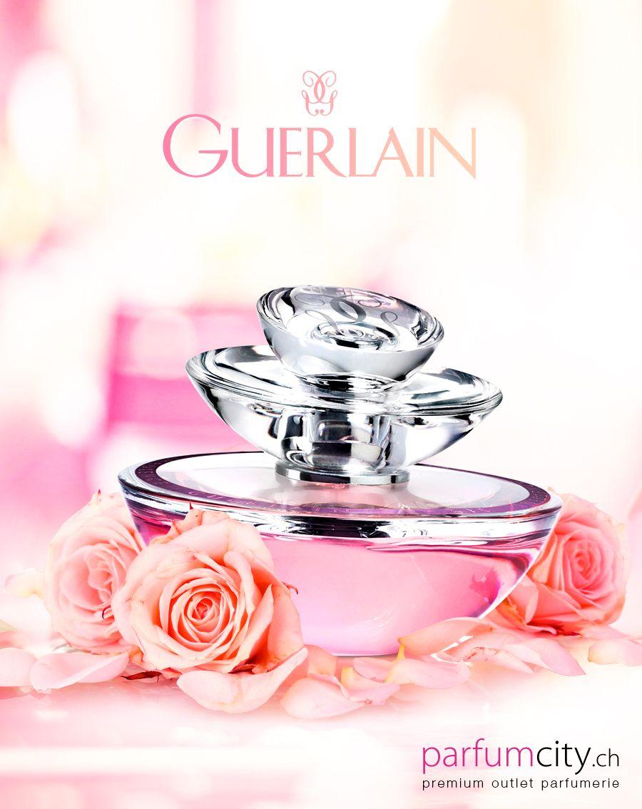 guerlain insolence eine s ssliche komposition die mit eleganz und charme berzeugt perfume. Black Bedroom Furniture Sets. Home Design Ideas