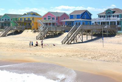 Hotels On The Outer Banks Newatvs Info