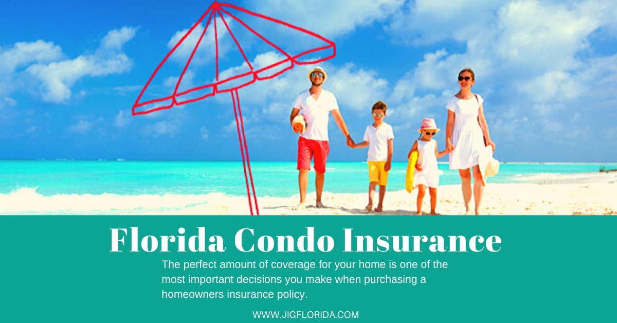 Get Average Condo Insurance Rates For Different Coverage Levels By