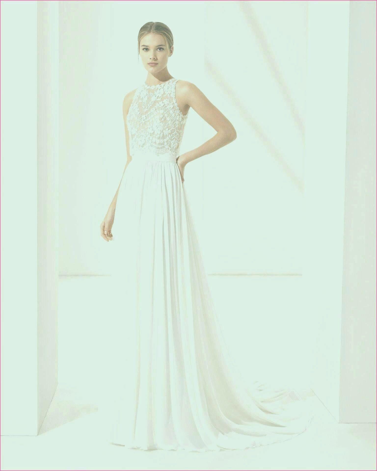 Kleid knieumspielend kleid knieumspielend online kaufen kleid